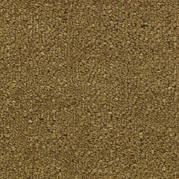 charade-goldenrod