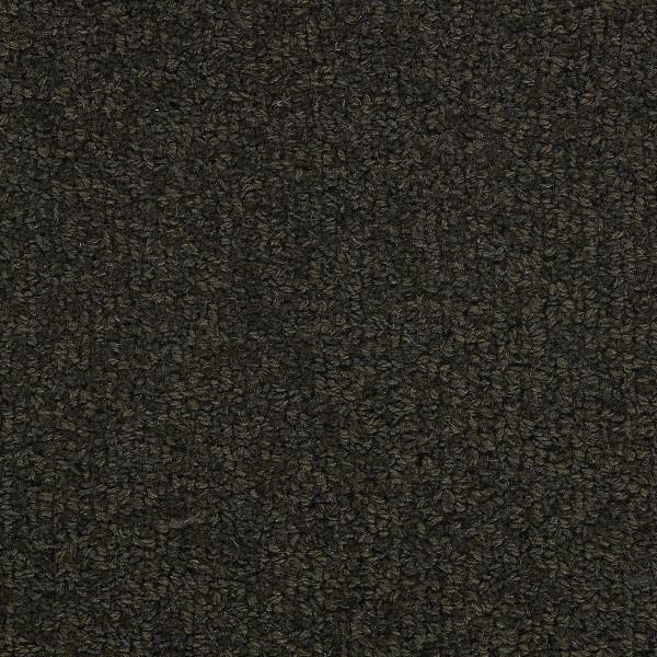 GraniteTwist_Premier_015_1011