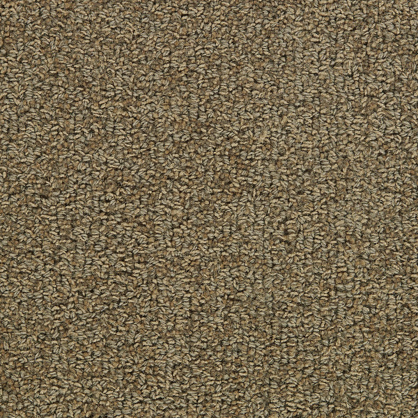 GraniteTwist_Premier_201_1004