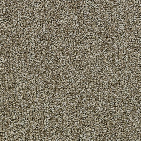 GraniteTwist_Premier_201_1025
