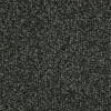 GraniteTwist_Premier_204_1011