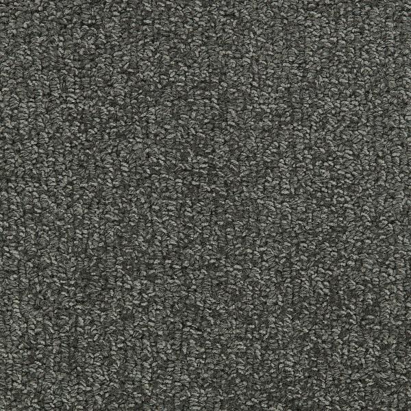 GraniteTwist_Premier_764_1010