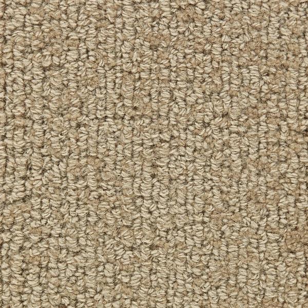 Granite_002-Beige