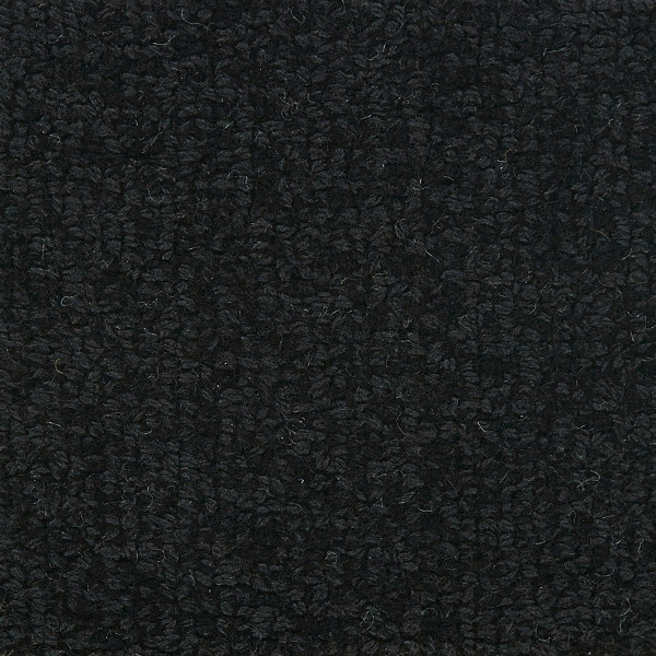 Granite_011-Black
