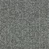 Granite_152-Mineral