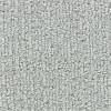Granite_416-Timeless