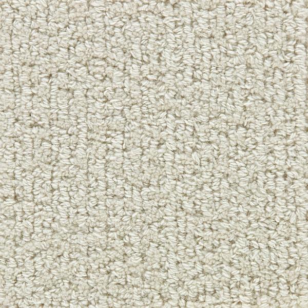 Granite_444-Ivory