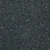Marble-Premier_RRC-4574-D-dark-blue