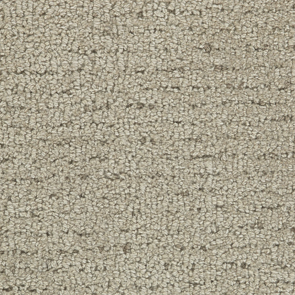 Marble-Premier_RRC-4574-H-warm-sand