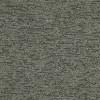SonataStriae_RR010_RR764_RR9255